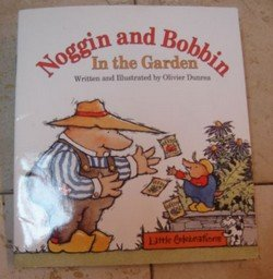 noggin-and-bobbin-in-the-garden-big-book