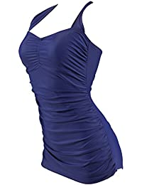 Fitness BININBOX® binin Box® Maglietta a Compressione Uomo Fitness Maglietta Maschio Corto Maglia Outdoor Maglia Sportiva Abbigliamento Camicie