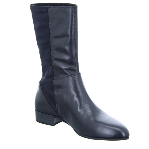 Vagabond Gigi 4201-201 Ankle Bottes femmes Schwarz (Black)