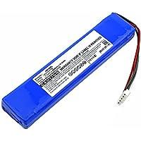 subtel® Batterie premium pour JBL Xtreme (5000mAh) GSP0931134 Batterie de rechange, Accu remplacement