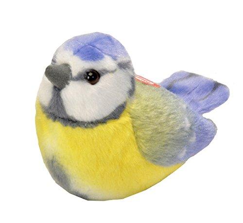 wild-republic-19483-13-16-cm-blue-tit-with-real-bird-calls-plush-toy