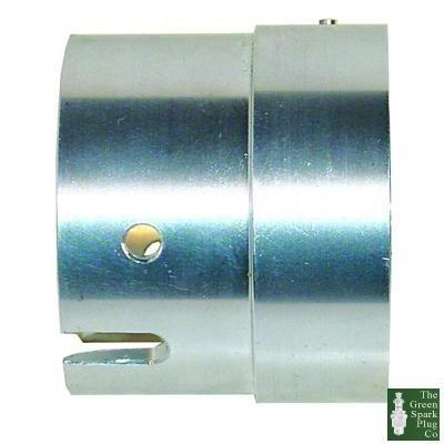 Preisvergleich Produktbild 1x Weber (Ersatz) 40 DCOE Choke Tube 34mm (2272302-34mm)