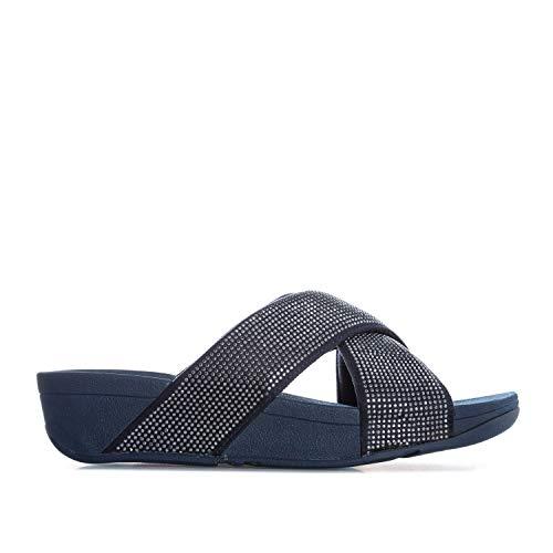 de164f77775 Slides sandals the best Amazon price in SaveMoney.es