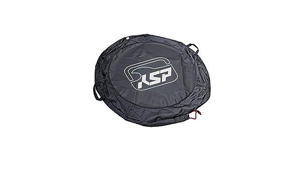 KSP Wetsuit Bag de Kitesurf Windsurf Kite Surf Sac pour Combinaison /étanche Tapis