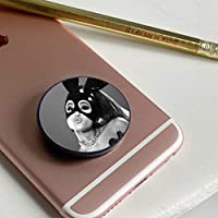 Ariana Grande Pop Socket expanding stand and grip