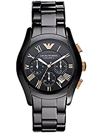 Emporio Armani Herren-Uhren AR1410