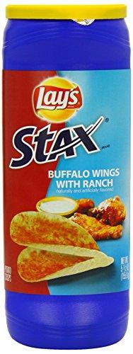 frito-lay-stax-buffalo-wings-avec-ranch-156-g-pack-de-3
