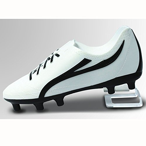 spearmark-boot-light-white-by-football-boot-light