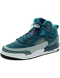 Nike Jordan Spizike Bg, Zapatillas de Deporte Para Niños