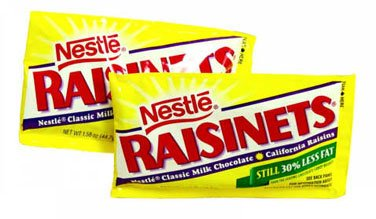 raisinets-milk-chocolate-158-oz-36-count-by-raisinets