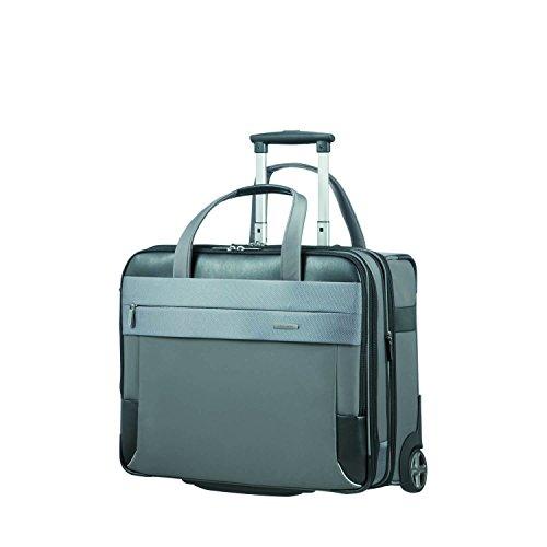 Samsonite Spectrolite 2.0 Rolling laptop bag 17.3