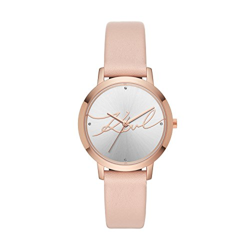 Reloj Karl Lagerfeld para Mujer KL2242