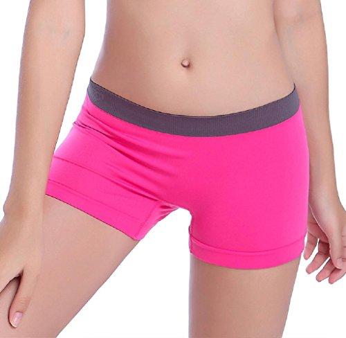 pantaloni-corti-sport-lylita-2017-nuovo-arrivo-smidollato-pantaloni-palestra-allenarsi-yoga-rosa-cal