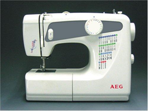 Imagen 1 de AEG 112703