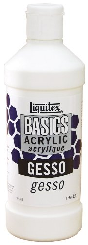 liquitex-104016-basics-gesso-473-ml