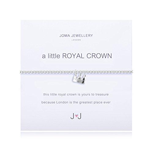 a-little-royal-crown-bracelet-in-silver