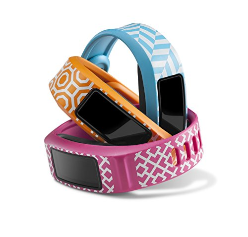 garmin-small-jonathan-adler-palm-beach-design-wrist-bands