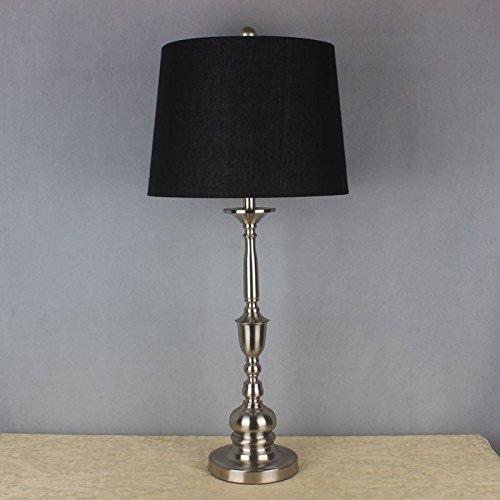 CLG-FLY Vintage decorativo in resina lampada da tavolo illuminazione#35 per rendere la vostra casa accogliente