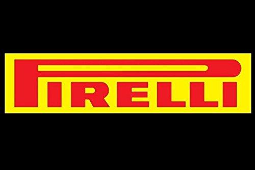 Chambre d'air pirelli mais 21 2.50 21