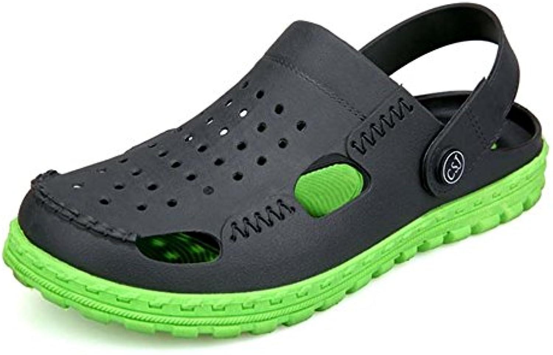 Sandalias Unisex para Hombre Zapatos De Playa Sandalias para Caminar Sandalias para Caminar