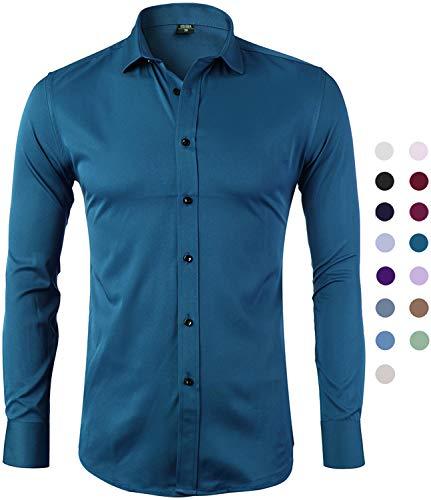 ebf11bc454 Camicia lino uomo | Classifica prodotti (Migliori & Recensioni) 2019 ...