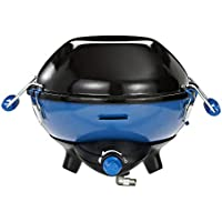 Campingaz Gas Grill, Blu, 45x 15x 15cm, 694001