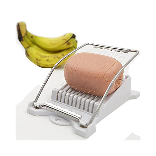 ulife-joy-304-stainless-steel-cheese-slicer-boiled-egg-slicer-cutter-banana-pitaya-ham-spam-luncheon