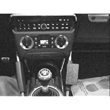 Brodit ProClip 852676 Kit para Dispositivos Electrónicos