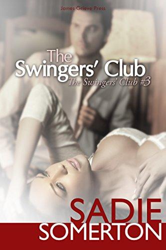 Swinger club co uk