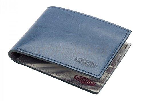 jaguar-heritage-leather-wallet-57-le-mans-d-type-made-in-england