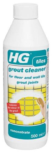 hg-limpiador-de-lechada