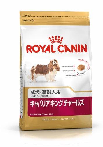 ROYAL CANIN Alimento Cane Cavalier King - 1500 gr