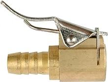 VOREL 81661 - 6mm cabezal universal