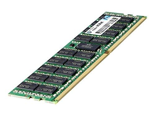 Hp Dimm-speicher (HP 16GB DDR4SDRAM Speicher Modul)