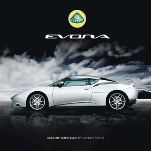 lotus-evora-sublime-supercar-of-tipler-johnny-on-01-march-2010