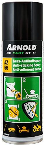 Arnold Gras-Antihaftspray, 200 ml, AZ57, 6021-U1-0077
