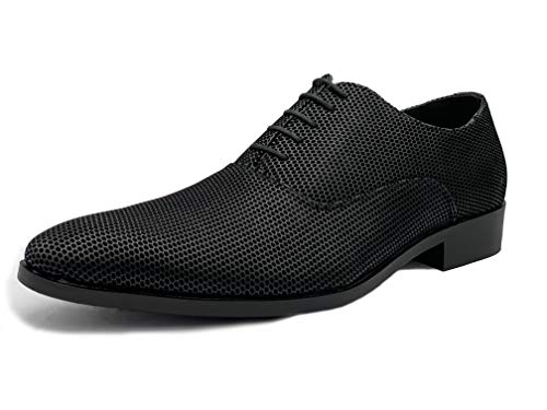 b8bcf2ee3 Elong shoes the best Amazon price in SaveMoney.es
