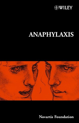 anaphylaxis-novartis-foundation-symposia