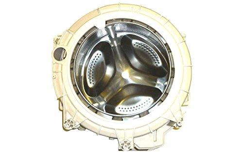 ARISTON - CUVE TAMBOUR COMPLET 62LT ALL PLAST 1400 - C00285584