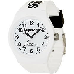 Superdry-Men's Watch-SYG164WW