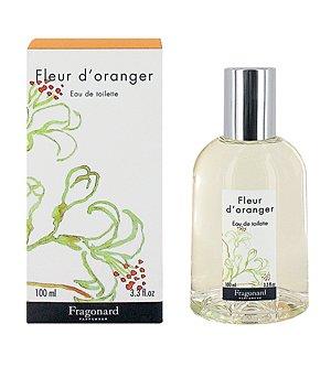 """.""""Fragonard"""