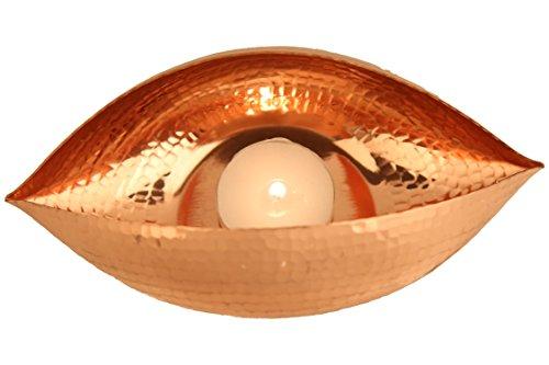 ananth-crafts-kupfer-handgefertigt-pod-one-stuck-fur-candle-light-dinner