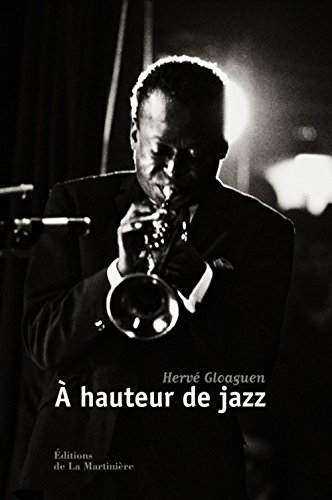 A hauteur de jazz