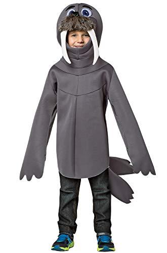 s-Kostüm für kleine Jungen ()