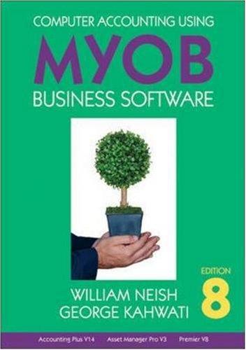 computer-accounting-using-myob-business-software