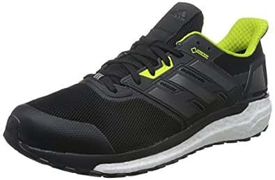 adidas Men's Supernova GTX M Running Shoes: Amazon.co.uk