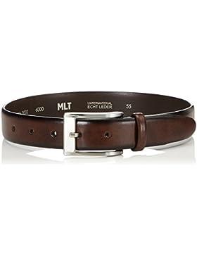 MLT Belts & Accessoires Amsterdam - Cinturón Niños