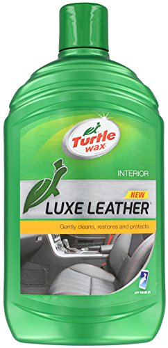 turtle-wax-fg5430-neue-leather-cleaner-conditioner-500-ml