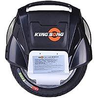 Kingsong KS-14C - Noir, 800W, 840Wh