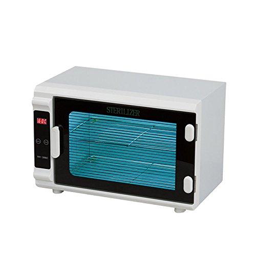 UV-& trockene Hitze Sterilisator Autoklaven Lupe Medical Ausgezeichnete Eigenschaften